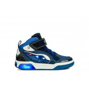 size 40 22b5a 3d240 Jungen Schuhe - Blinkendeschuhe.de