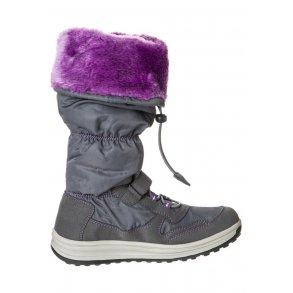 so billig große Auswahl sehr bekannt Mädchen Blink Winterstiefel, Lieblings-Schuhe no.1.