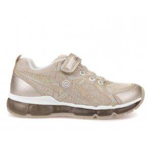 d68da8bf349 Kjøpe Blinkesko, vinterstøvler og sandaler med lys online