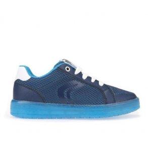 66e11c8d9065 Drengesko - Køb drengesko med lys f.eks. vinterstøvler og sandaler ...