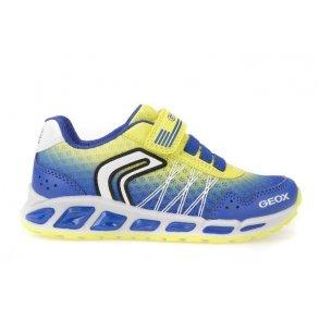 afb519a9ddd Gutter sko med lys - Blinkesko.no side 2/3