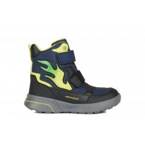 Großhandelsverkauf Wählen Sie für späteste später Geox Kinderschuhe   Schuhe mit Licht   blinkendeschuhe.de