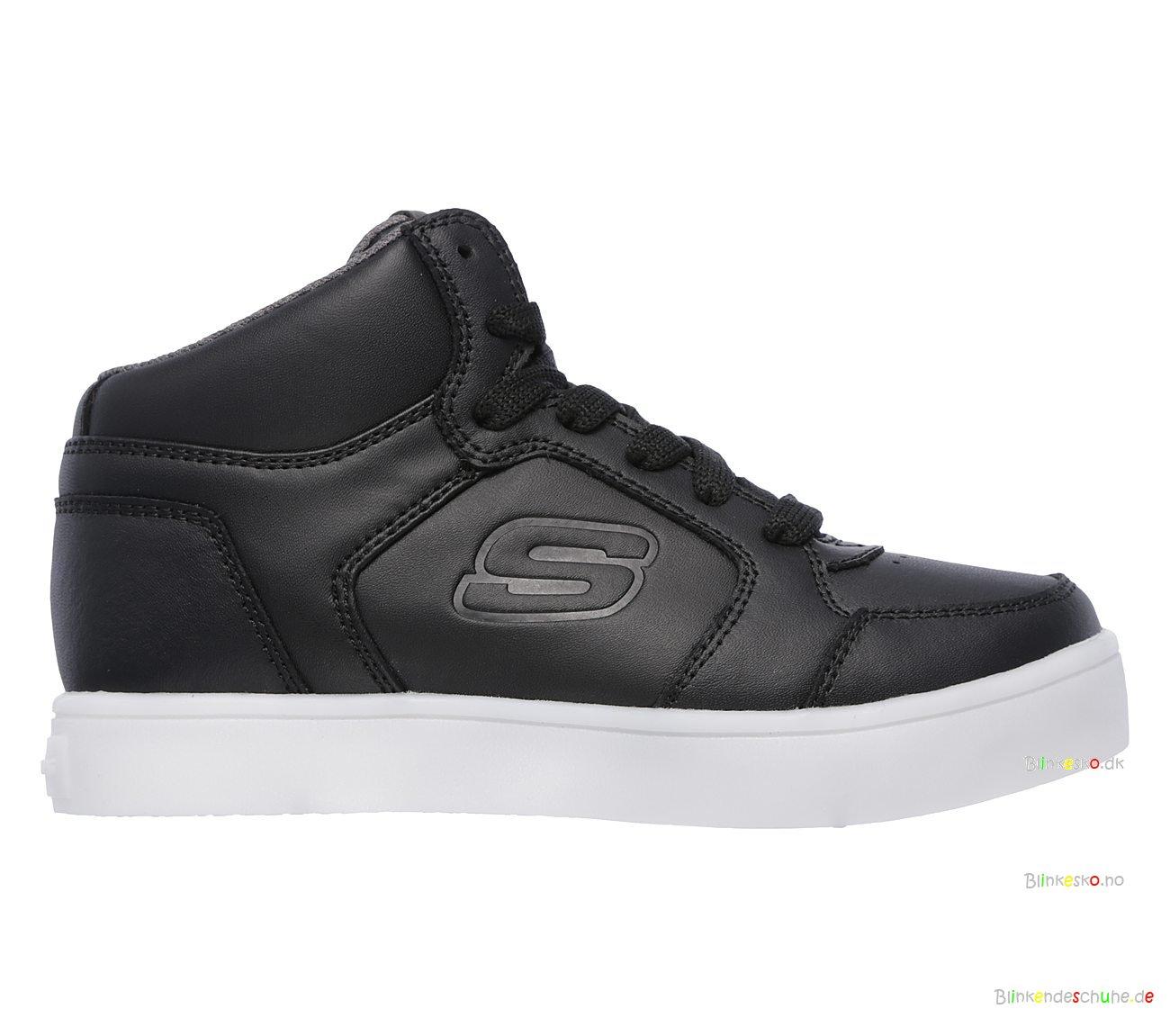 Skechers Baby Boy Shoes