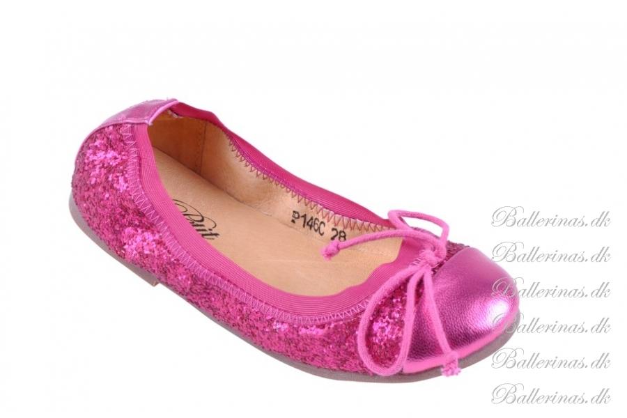 sandaler str 23 tilbud