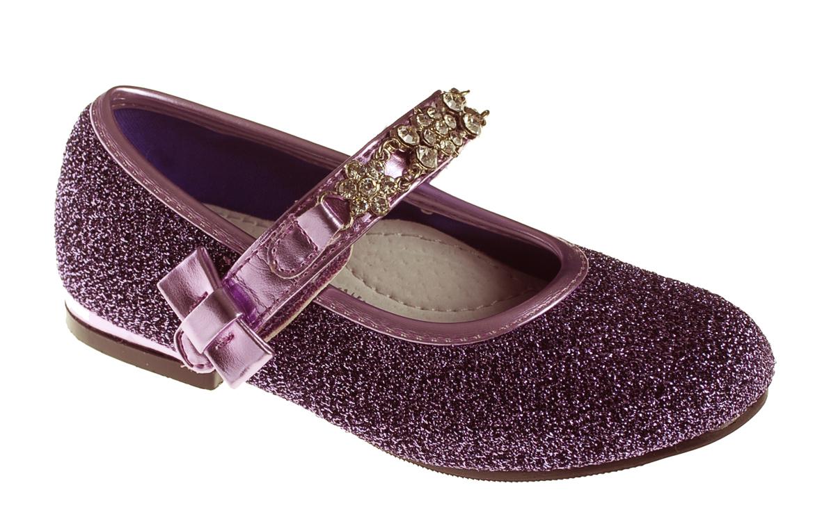 dfc0c96cc74 Indvendigt mål på denne ballerina sko: str.22 = 13,0 cm str.23 = 13,6 cm str.24  = 14,3 cm str.25 = 15,0 cm str.26 = 16,0 cm str.27 = 16,6 cm